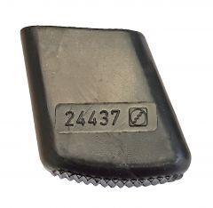 Zarges Außenschuh für Stufenleitern 33x22mm