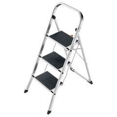 Hailo K60 Klapptritt 3 Stufen