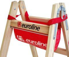 Euroline Werkzeugablagetasche