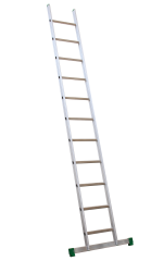 Facal Sprossen-Anlegeleiter Prima S600