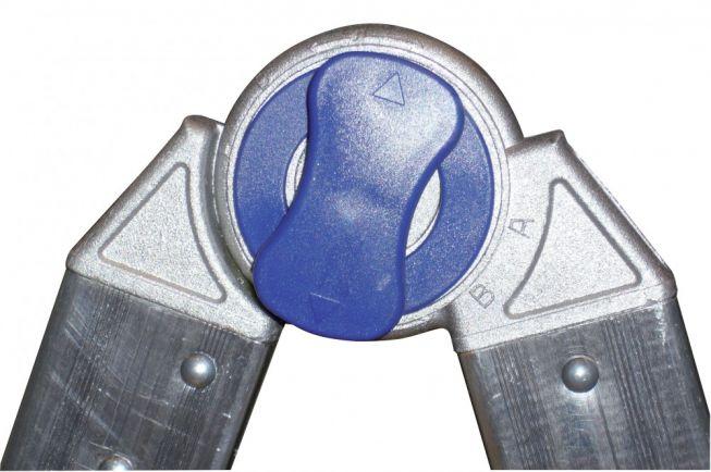Facal Gelenkgerüst S100 PINNA