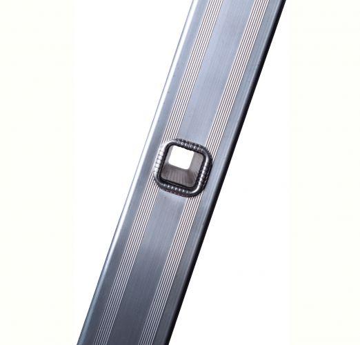 Facal Teleskopleiter Brikoplus S600