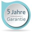 ASC 5 Jahre Garantie