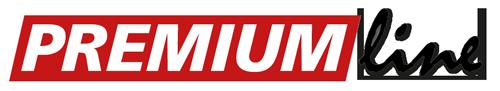 Euroline 10 Jahre Garantie für Premiumline Serie