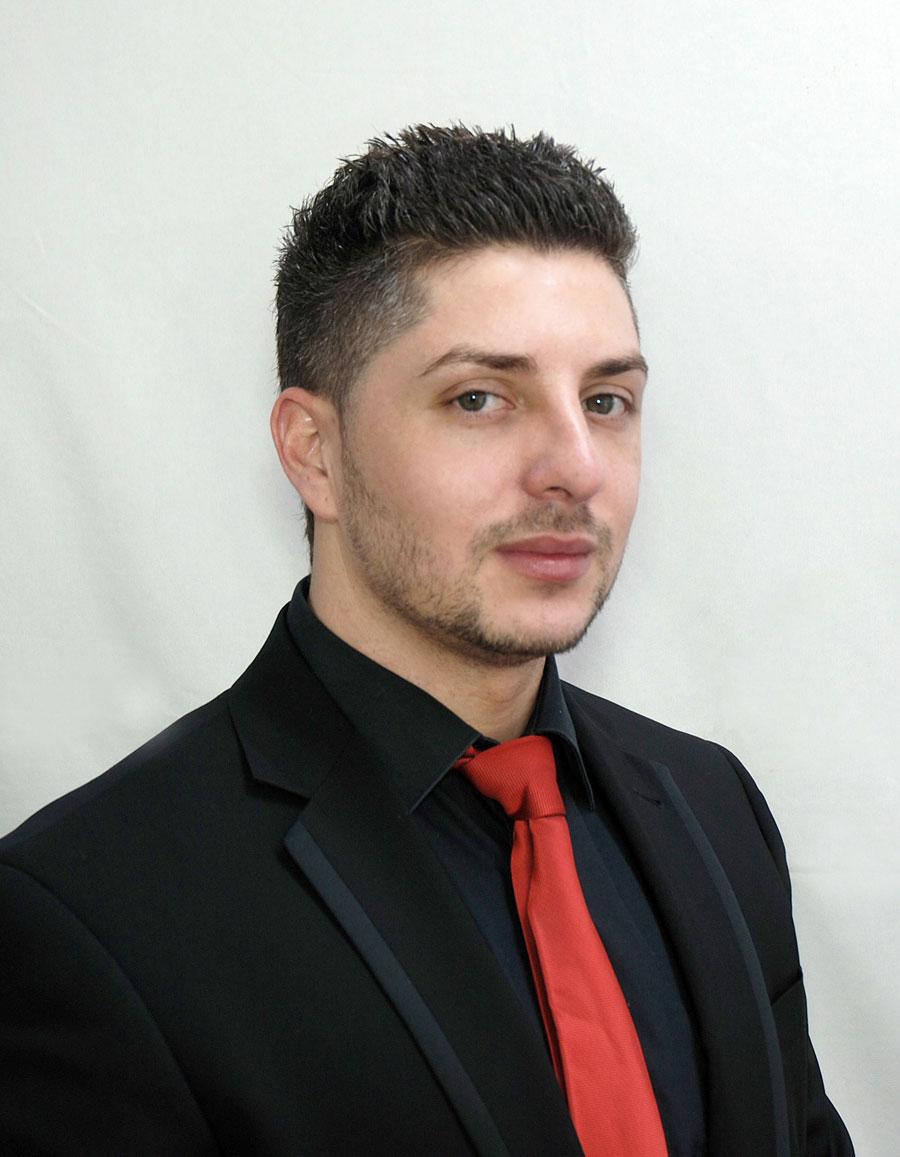 Anatoli Kordonski